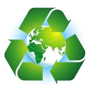 negocios-ecologicos